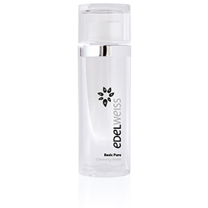 Basic-Pure-Cleanser-and-Toner-1