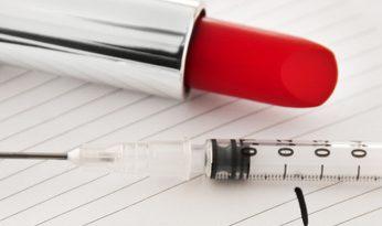 9 Dinge, die Sie über Botox wissen sollten