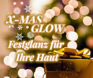 X-MAS GLOW