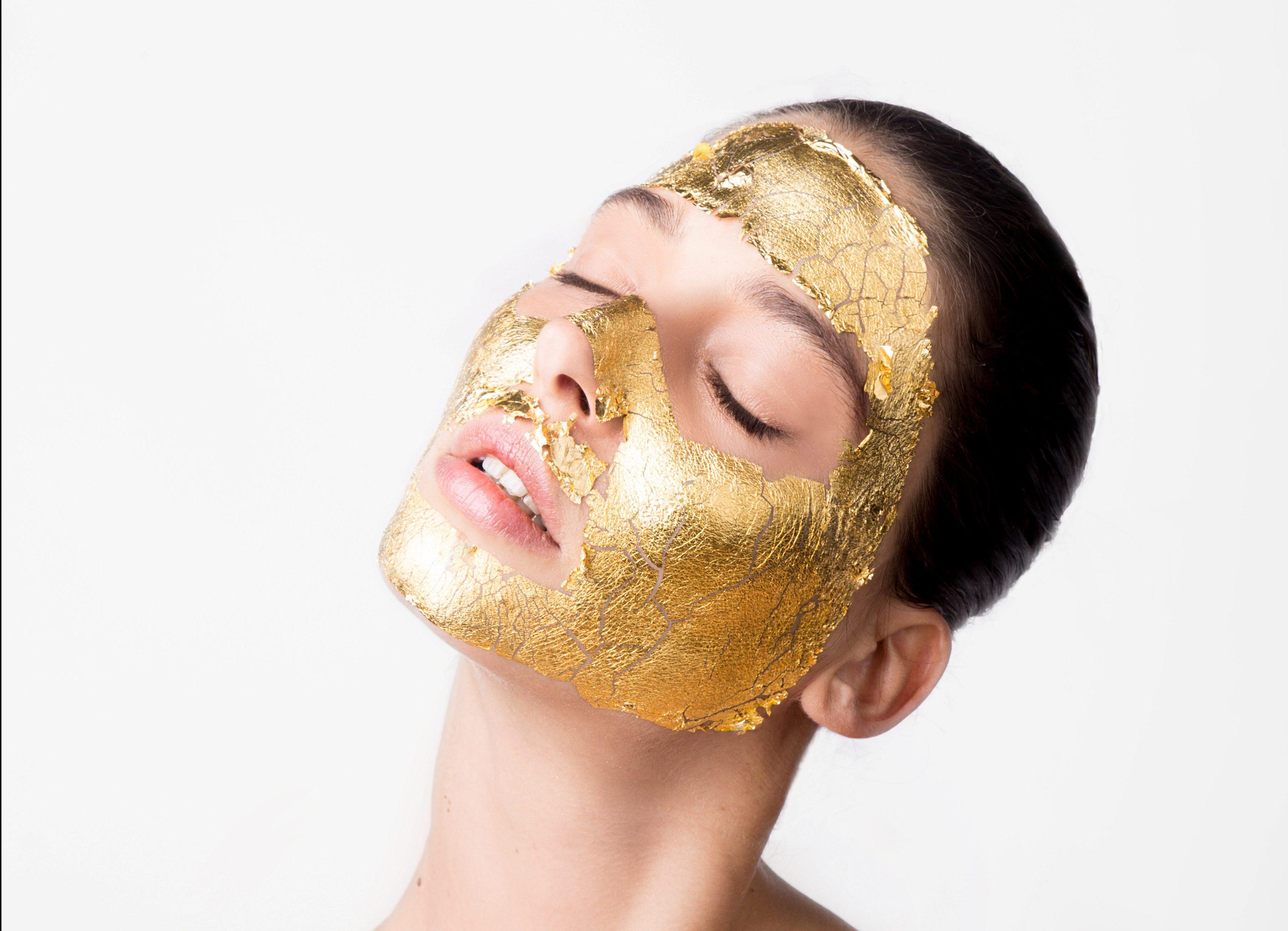 bo 24k signature goldmask
